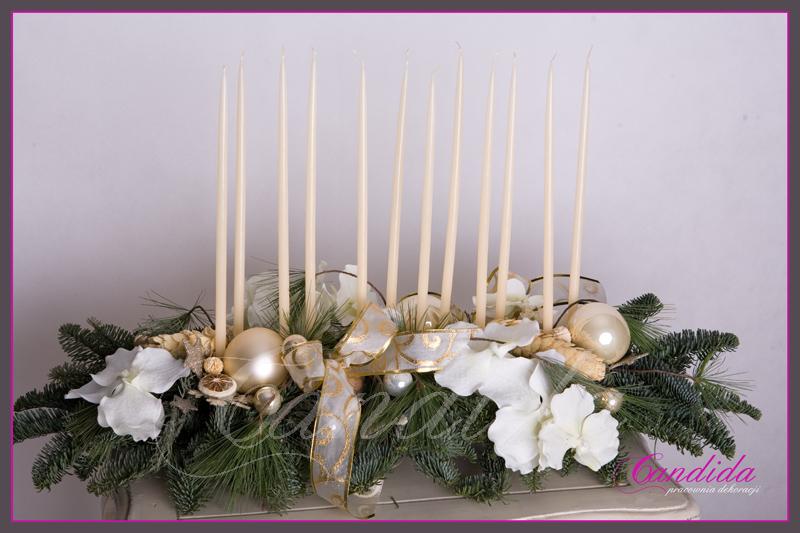 a24a7e7188fc3a dekoracja świąteczna dekoracja świąteczna dekoracja świąteczna ...